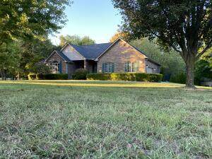 9 Wildwood Drive, Joplin, MO 64801 (MLS #60201567) :: Team Real Estate - Springfield