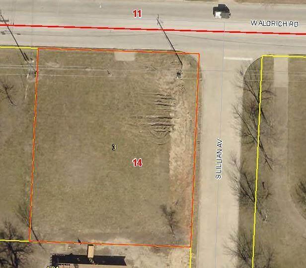 430 W Aldrich Road, Bolivar, MO 65613 (MLS #60201611) :: Sue Carter Real Estate Group