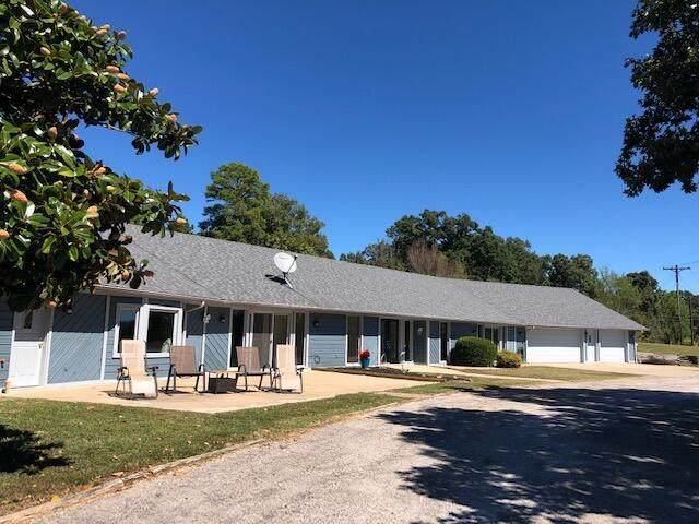 112 Youngblood Drive D, Blue Eye, MO 65611 (MLS #60201930) :: Sue Carter Real Estate Group
