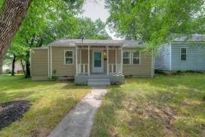 515 S Roane Street, Webb City, MO 64870 (MLS #60201938) :: Sue Carter Real Estate Group