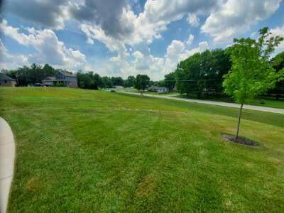 Lot 13a Union Hill Replat Lots 10-14, Ozark, MO 65721 (MLS #60202340) :: Sue Carter Real Estate Group