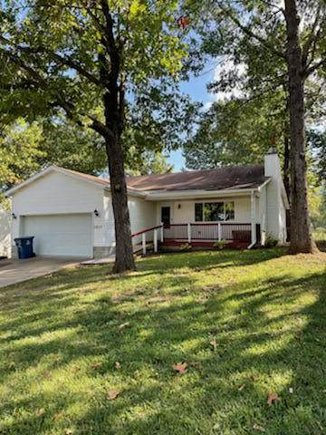1917 Cash Street, Neosho, MO 64850 (MLS #60203074) :: Clay & Clay Real Estate Team