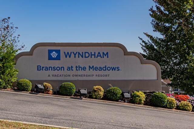 195 Meadow Brook Lane #4, Branson, MO 65616 (MLS #60203110) :: Sue Carter Real Estate Group