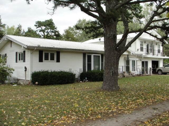 8666 E Highway, Houston, MO 65483 (MLS #60203251) :: Sue Carter Real Estate Group