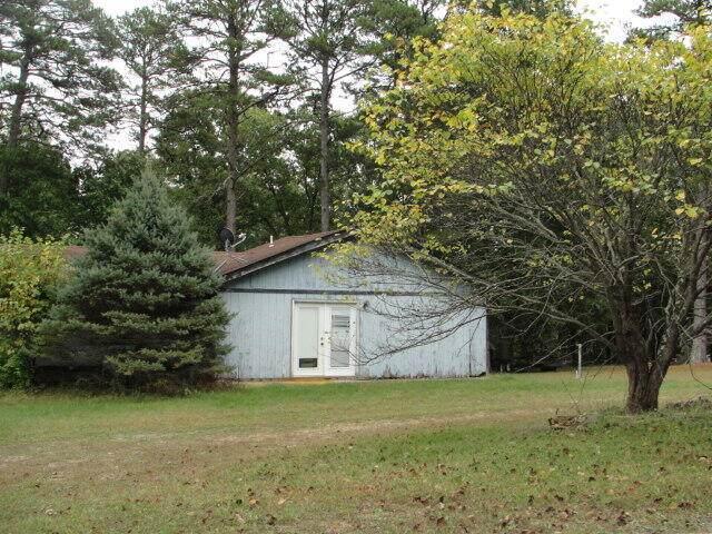 17566 Knox Lane, Houston, MO 65483 (MLS #60203316) :: Sue Carter Real Estate Group
