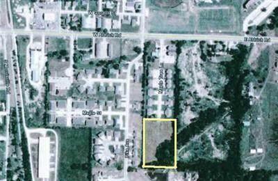 2100 S Maple Tree Lane, Bolivar, MO 65613 (MLS #60203335) :: Clay & Clay Real Estate Team