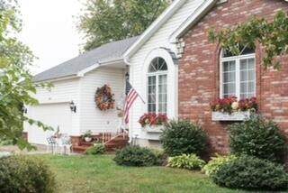 2203 S 12th Avenue, Ozark, MO 65721 (MLS #60203382) :: Sue Carter Real Estate Group