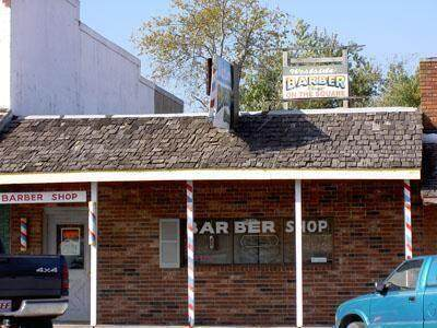 217 S Commercial Street, Seymour, MO 65746 (MLS #60203735) :: Sue Carter Real Estate Group