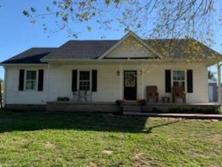 26714 Neutral Lane, Webb City, MO 64870 (MLS #60203989) :: Team Real Estate - Springfield