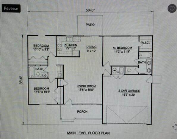 512 Homer, Pleasant Hope, MO 65725 (MLS #60204013) :: Sue Carter Real Estate Group