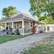 526 S Mc Canse Street, Mt Vernon, MO 65712 (MLS #60204029) :: Sue Carter Real Estate Group