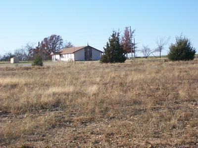 340 N Kellen Street #8, Fair Grove, MO 65648 (MLS #10726579) :: Sue Carter Real Estate Group