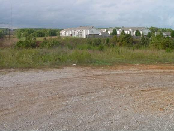 Tbd Hwy 413, Branson West, MO 65737 (MLS #30316452) :: Weichert, REALTORS - Good Life