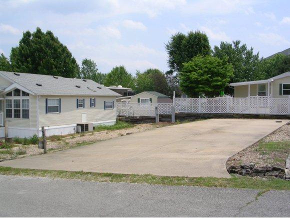 462 Royalty Lane, Branson, MO 65616 (MLS #30342503) :: Greater Springfield, REALTORS