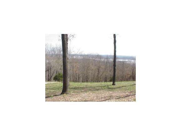 Lot 3 Plateau Lane, Kimberling City, MO 65686 (MLS #30351252) :: Greater Springfield, REALTORS