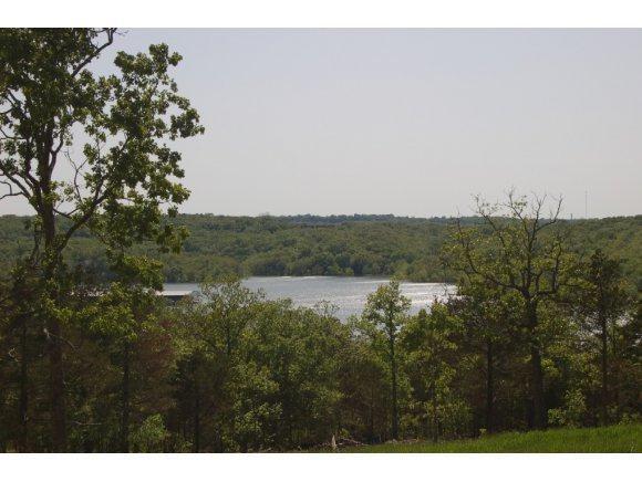 - Cedar Bend, Shell Knob, MO 65747 (MLS #30355286) :: Sue Carter Real Estate Group