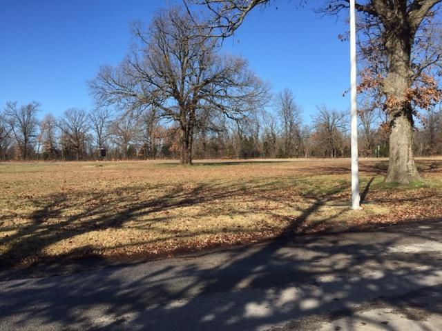 7540 W Us Hwy 60, Republic, MO 65738 (MLS #60041363) :: Massengale Group