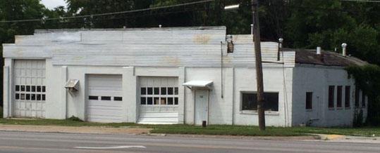 737 E Kearney Street, Springfield, MO 65803 (MLS #60061435) :: Team Real Estate - Springfield
