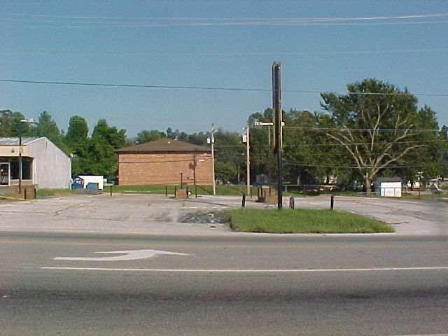 1208 Elliott Avenue - Photo 1