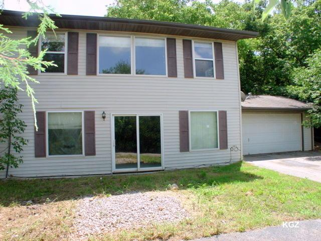 596 Blue Springs Lane, Reeds Spring, MO 65737 (MLS #60083564) :: Select Homes