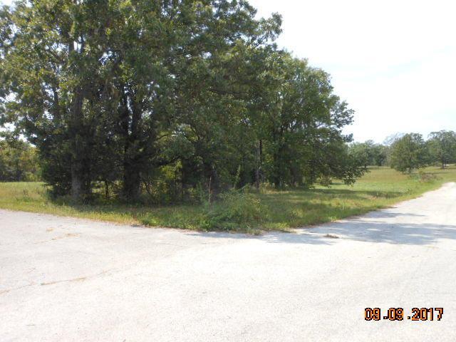 500 Dry Hollow  (5-133) Road, Camdenton, MO 65020 (MLS #60089820) :: Good Life Realty of Missouri