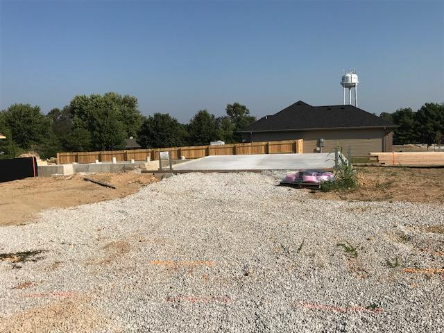 237 Maplewood Drive, Highlandville, MO 65669 (MLS #60091363) :: Select Homes