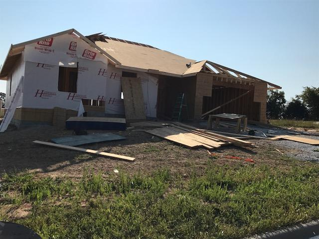 512 Terri Court, Highlandville, MO 65669 (MLS #60091364) :: Select Homes