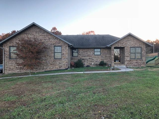 15175 Lawrence 1250, Billings, MO 65610 (MLS #60094322) :: Select Homes