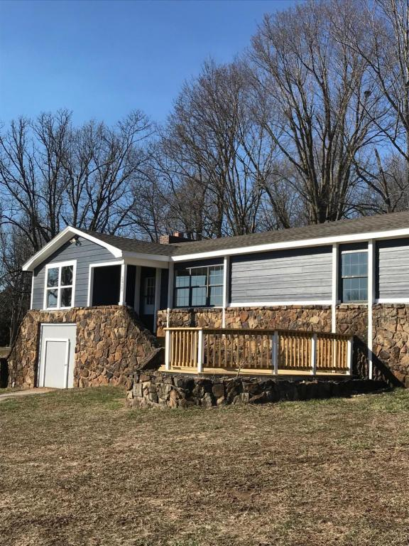 2923 State Hwy Cc, Fair Grove, MO 65648 (MLS #60095638) :: Team Real Estate - Springfield
