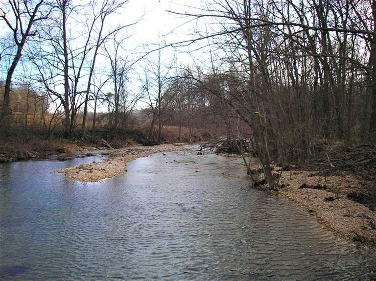 000 County Rd 14-533 - Photo 1