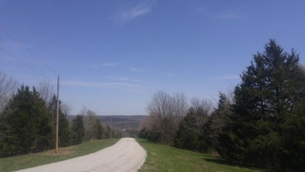 Tbd Bywater Drive Lot 26, Cape Fair, MO 65624 (MLS #60105477) :: Greater Springfield, REALTORS