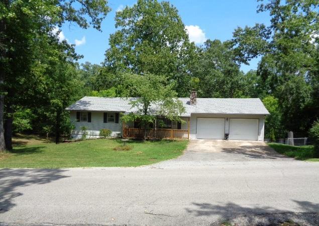 175 Vin Villa, Forsyth, MO 65653 (MLS #60105833) :: Good Life Realty of Missouri
