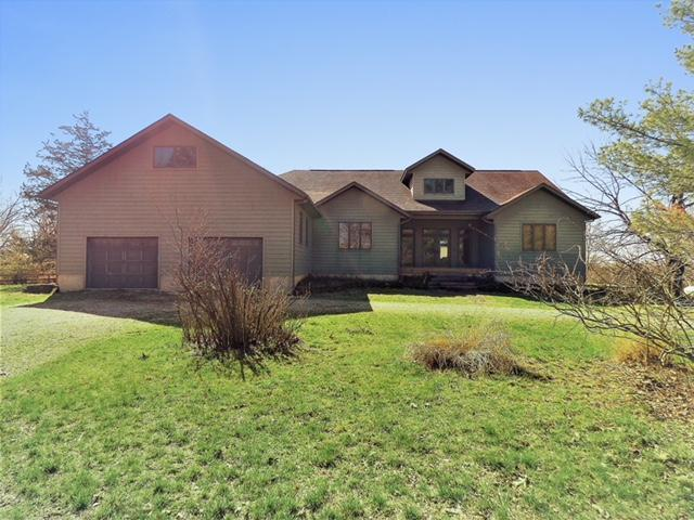 638 County Road 6630, Salem, MO 65560 (MLS #60107137) :: Greater Springfield, REALTORS