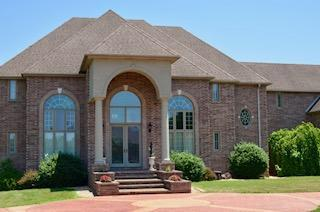 832 S Lloyd Drive, Rogersville, MO 65742 (MLS #60112779) :: Good Life Realty of Missouri