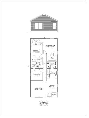 Tbd Lot 88 Oakwood, Merriam Woods, MO 65740 (MLS #60112869) :: Good Life Realty of Missouri