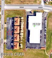 2421 S Texas, Joplin, MO 64804 (MLS #60113449) :: Team Real Estate - Springfield