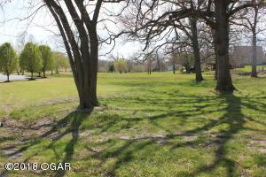 Lot 31 Block 7 Loma Linda, Loma Linda, MO 64804 (MLS #60117364) :: Weichert, REALTORS - Good Life