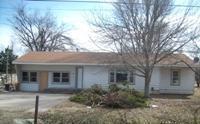 2420 E Commercial Street, Springfield, MO 65803 (MLS #60117669) :: Good Life Realty of Missouri