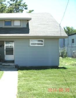 1520 N Lyon Avenue, Springfield, MO 65803 (MLS #60117967) :: Good Life Realty of Missouri