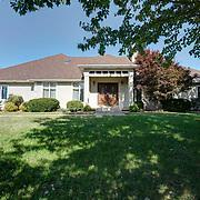 3695 E Turtle Hatch Road, Springfield, MO 65809 (MLS #60119296) :: Good Life Realty of Missouri