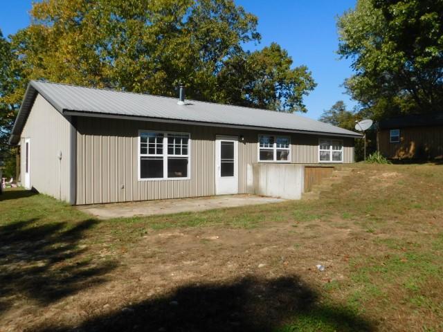 9169 County Road 483, Birch Tree, MO 65438 (MLS #60121861) :: Weichert, REALTORS - Good Life