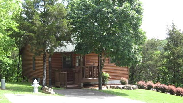1902 Roark Valley Road, Branson, MO 65616 (MLS #60122665) :: Good Life Realty of Missouri