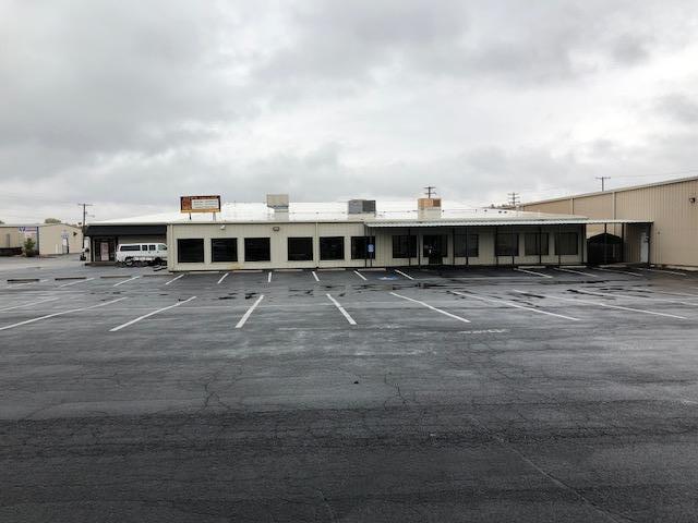 2160 N Fox Hollow, Nixa, MO 65714 (MLS #60122914) :: Good Life Realty of Missouri