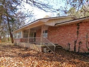 87 N Old Ozark Trail, Noel, MO 64854 (MLS #60123795) :: Sue Carter Real Estate Group