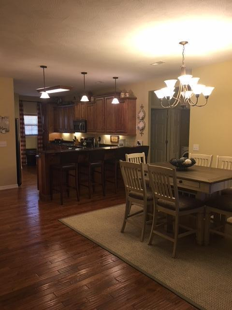 2290 Indian Point Road #3, Branson, MO 65616 (MLS #60124969) :: Good Life Realty of Missouri