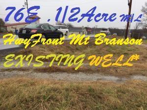 1084 Mo-76, Branson, MO 65616 (MLS #60128785) :: Sue Carter Real Estate Group