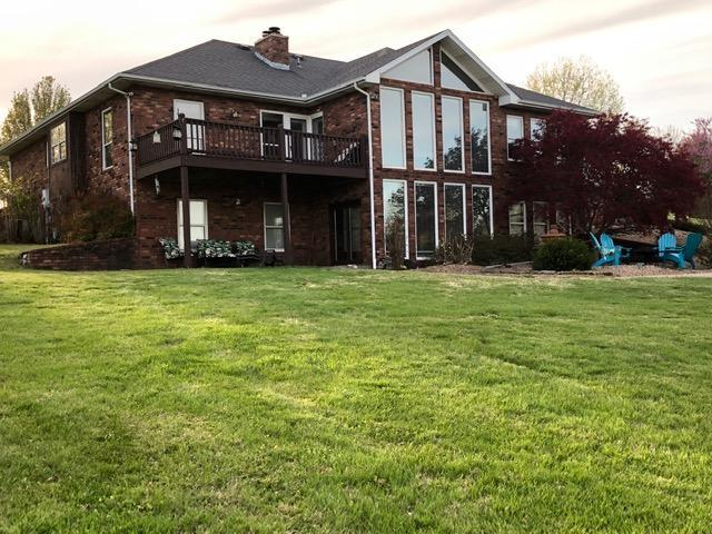 5170 Westwind, Loma Linda, MO 64804 (MLS #60130879) :: Sue Carter Real Estate Group