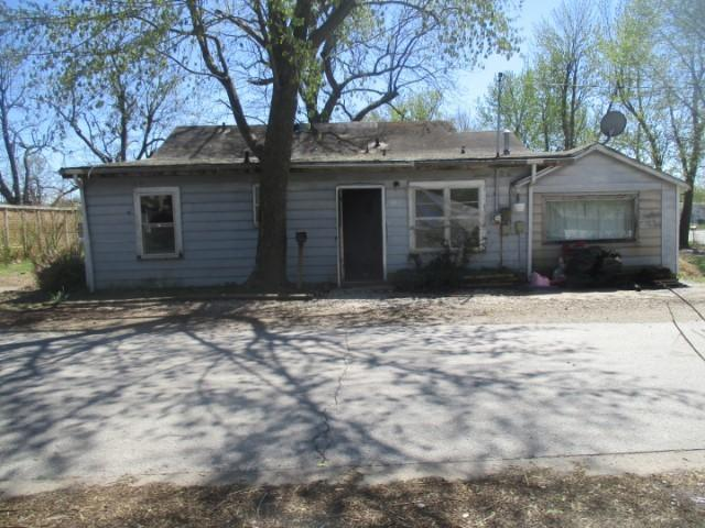 212 W Blaze Road, Mt Vernon, MO 65712 (MLS #60134566) :: Sue Carter Real Estate Group