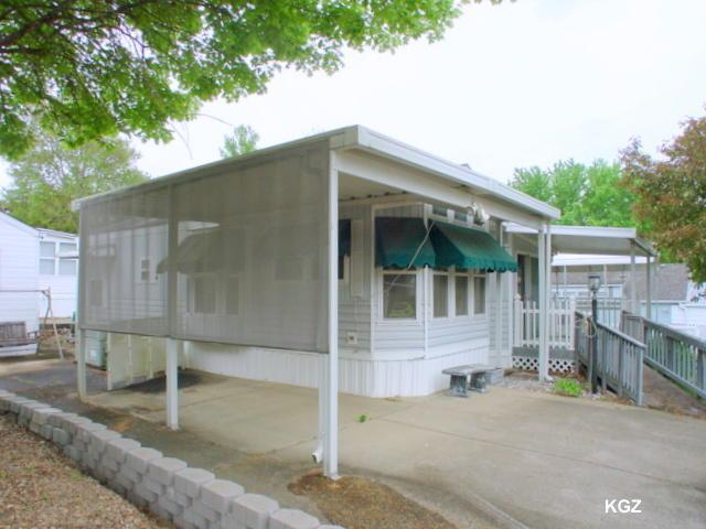 130 Estate Circle, Branson, MO 65616 (MLS #60134965) :: Massengale Group