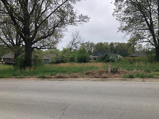 Lot 34 Royal Crest, Neosho, MO 64850 (MLS #60134979) :: Team Real Estate - Springfield